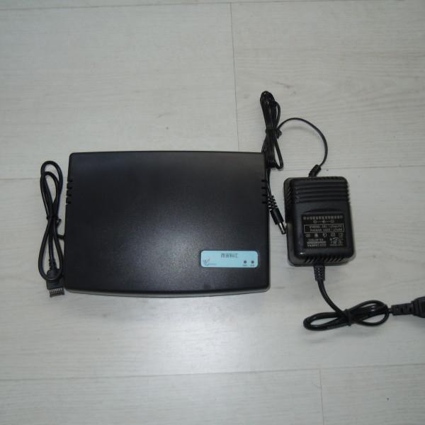 DSCN1303