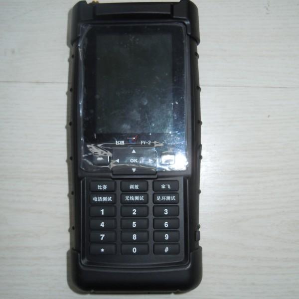 DSCN1305[1]